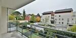Vente Appartement 3 pièces 69m² Annemasse (74100) - Photo 1