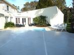 Vente Maison 9 pièces 260m² Claira (66530) - Photo 9