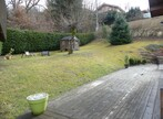 Sale House 4 rooms 125m² Saint-Gervais-les-Bains (74170) - Photo 19