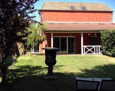 Vente Maison 6 pièces 197m² Illzach (68110) - photo