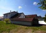 Vente Maison 5 pièces 220m² Paladru (38850) - Photo 29