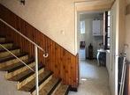 Vente Maison 7 pièces 170m² Reyrieux (01600) - Photo 9