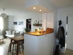 Vente Appartement 5 pièces 77m² Grenoble (38100) - Photo 4