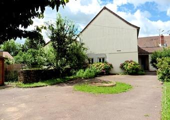 Vente Maison 6 pièces 163m² Givry (71640) - Photo 1