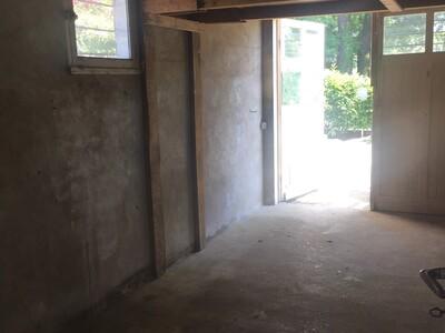 Vente Maison 4 pièces 77m² Dax (40100) - Photo 6