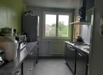 Vente Appartement 4 pièces 77m² Voiron (38500) - Photo 4