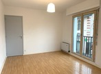 Renting Apartment 1 room 27m² Pau (64000) - Photo 4