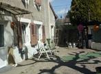 Vente Maison 4 pièces 95m² Chanas (38150) - Photo 1