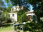 Sale House 6 rooms 150m² Lauris (84360) - Photo 1