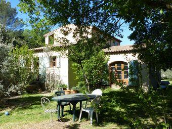 Vente Maison 6 pièces 150m² Lauris (84360) - Photo 1