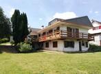 Vente Maison 8 pièces 280m² Montivilliers (76290) - Photo 1