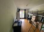 Sale Apartment 4 rooms 72m² Grenoble (38100) - Photo 8