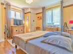 Vente Maison / chalet 9 pièces 400m² Saint-Gervais-les-Bains (74170) - Photo 7