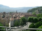 Location Appartement 1 pièce 20m² Grenoble (38000) - Photo 6