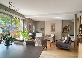 Vente Maison 5 pièces 120m² Claix (38640) - Photo 1