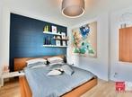 Sale Apartment 5 rooms 123m² Annemasse (74100) - Photo 11