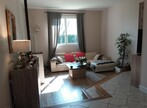 Sale House 6 rooms 134m² Orphin (78125) - Photo 2