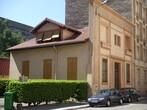 Location Maison 9 pièces 173m² Grenoble (38000) - Photo 1