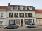 Sale Building Montreuil (62170) - Photo 1