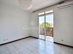 Location Appartement 2 pièces 52m² Cayenne (97300) - Photo 8