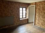 Sale House 7 rooms 180m² Villers-lès-Luxeuil (70300) - Photo 13
