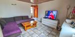 Vente Maison 5 pièces 145m² Aoste (38490) - Photo 8