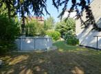 Vente Maison 10 pièces 300m² Beaurepaire (38270) - Photo 20