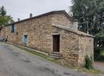 Vente Maison 5 pièces 70m² Pranles (07000) - Photo 2