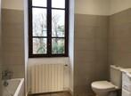 Location Maison 6 pièces 235m² Saint-Nazaire-les-Eymes (38330) - Photo 22