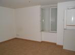Location Appartement 2 pièces 46m² Amplepuis (69550) - Photo 2