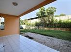Location Appartement 3 pièces 63m² Cayenne (97300) - Photo 3