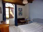 Vente Maison 10 pièces 315m² Chambonas (07140) - Photo 10