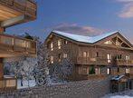 Vente Appartement 2 pièces 47m² Alpe D'Huez (38750) - Photo 3