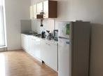 Location Appartement 3 pièces 73m² Fougerolles (70220) - Photo 2