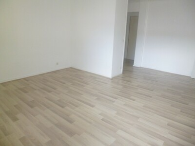 Location Appartement 2 pièces 46m² Pau (64000) - Photo 4