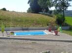 Vente Maison 6 pièces 160m² Montferrat (38620) - Photo 21