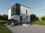 Vente Maison 4 pièces 90m² Merxheim (68500) - Photo 1