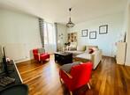 Vente Appartement 6 pièces 151m² Valence (26000) - Photo 11