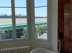 Vente Appartement 3 pièces 58m² Vichy (03200) - Photo 7