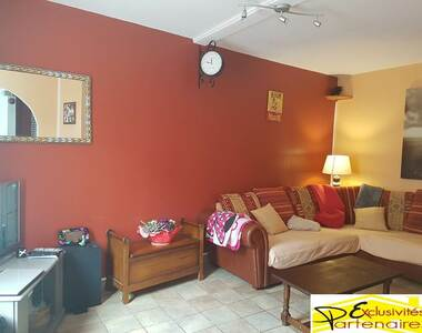 Sale House 5 rooms 110m² Bû (28410) - photo