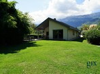 Sale House 3 rooms 93m² Claix (38640) - Photo 1