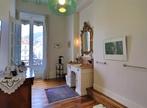 Vente Appartement 6 pièces 204m² Grenoble (38000) - Photo 10