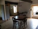 Vente Maison 7 pièces 160m² Le Bois-d'Oingt (69620) - Photo 13