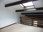 Location Appartement 3 pièces 70m² Privas (07000) - Photo 3