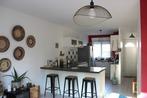 Vente Maison 4 pièces 81m² Audenge (33980) - Photo 2