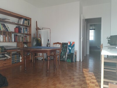 Vente Appartement 5 pièces 114m² Pau (64000) - Photo 10
