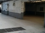 Location Local commercial 350m² Mulhouse (68100) - Photo 2