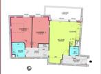 Vente Appartement 3 pièces 64m² Woippy (57140) - Photo 10