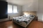 Sale House 4 rooms 78m² Beaurainville (62990) - Photo 4