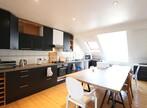Location Appartement 92m² Grenoble (38000) - Photo 2